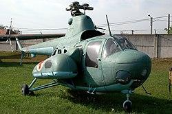 Mil Mi-1 Hun 3.jpg