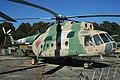 Mil Mi-8T OK-FXE (8139428711).jpg