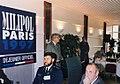 Milipol Paris 1997.jpg