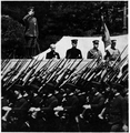 Military parade in Tokyo 19390522.png