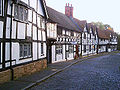 Mill Street, Warwick.jpg