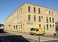 Mill building, Bradford Road, Brighouse - geograph.org.uk - 258235.jpg