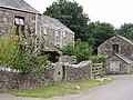 Mill houses at Withielgoose - geograph.org.uk - 30930.jpg