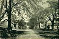 Millington New Jersey 1908.jpg