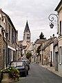 Milly-la-Foret rue.jpg