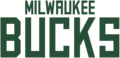 Milwaukee Bucks wordmark 2015-current.png