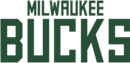 Logo der Milwaukee Bucks