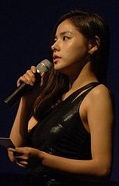 taeyang Dan min Hyo Rin dating