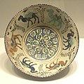 Minai-ware bowl - Kashan - 12th-13th century - IMJ B59-06-0543.jpeg