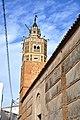 Minaret de la grande mosquée de testour 8.jpg