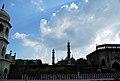 Minarets Asafi Mosque.jpg