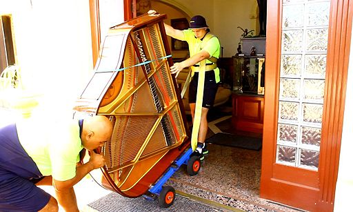 Minimovers-piano-removalists-2