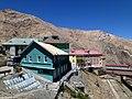 Mining Town Sewell Chile - panoramio (7).jpg