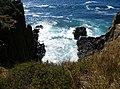 Minnamurra NSW 2533, Australia - panoramio (3).jpg