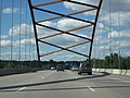 Minnesota State Highway 77 Bridge.jpg
