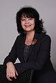 Minodora-Cliveti-Romania-MIP-Europaparlament-by-Leila-Paul-1.jpg