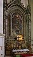 Minoritenkirche Altar.JPG