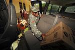 Mints for Military DVIDS304902.jpg