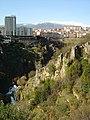 Miradouro da Meia Laranja - Vila Real - Portugal (362031615).jpg