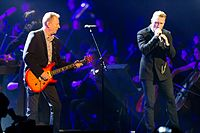 Miscellaneous - 2016330223924 2016-11-25 Night of the Proms - Sven - 1D X - 0700 - DV3P2840 mod.jpg
