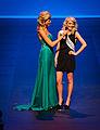 Miss Overijssel 2012 (7557565728).jpg