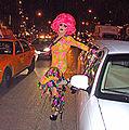 Miss Understood 4 by David Shankbone.jpg