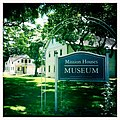 Mission Houses Museum Front.jpg