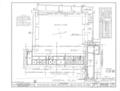 Mission San Miguel Arcangel, Highway 101, San Miguel, San Luis Obispo County, CA HABS CAL,40-SANMI.V,1- (sheet 2 of 36).png