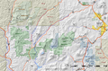 Missouri - Taum Sauk-J Shutins area shaded relief.png