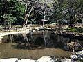 Mitarashiike in Kashima Shrine 2.JPG