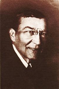 Mitrohin 1913.jpg