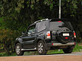 Mitsubishi Montero GLS 3.2 Di-D 2009 (14765874078).jpg