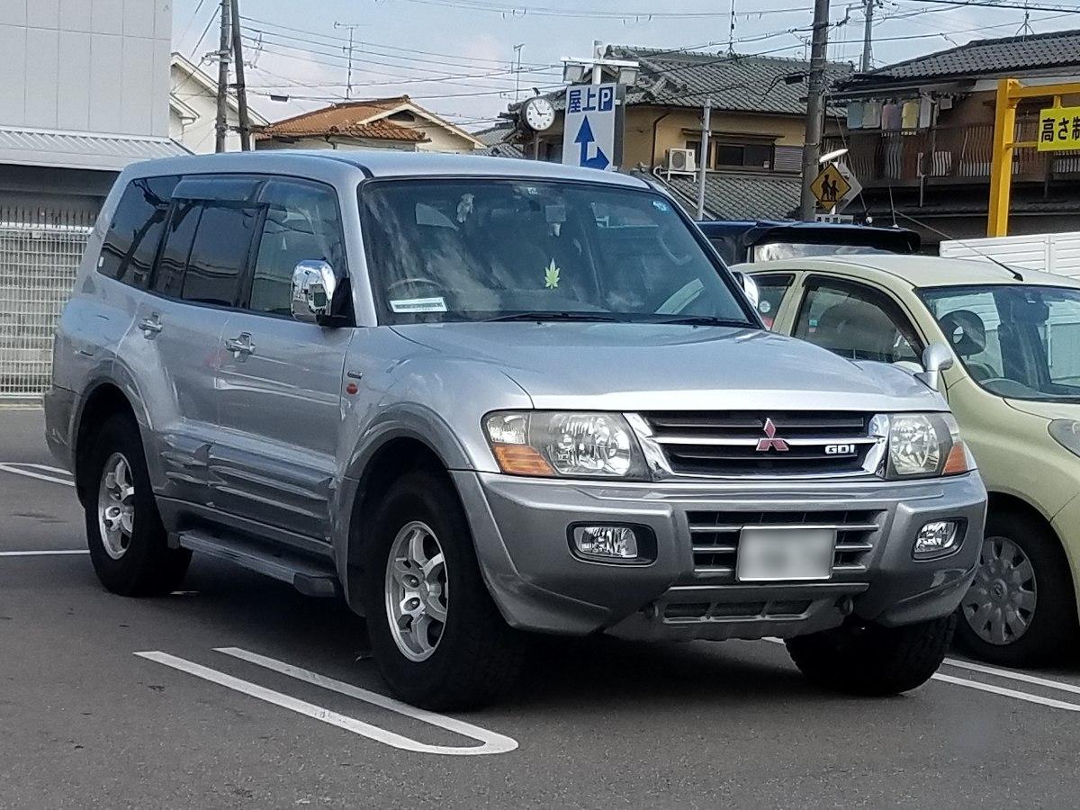 Mitsubishi pajero v75w longexceed 1 f.jpg