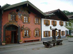 Mittenwald 4 - 26.05.2006.JPG