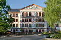 Mittweida, Kirchstraße 20, Pestalozzischule-20150721-002.jpg