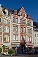 Mittweida, Markt 16-20150721-002.jpg