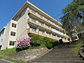 Miyagi Prefecture Maiya Technical High School 1.jpg
