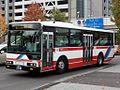 Miyako-bus-1983.jpg