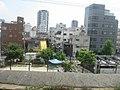 Miyakojima Nakano - panoramio.jpg