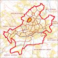 Mk Frankfurt Karte Heddernheim.png