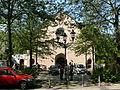 MoabitBandelstraße Christ Embassy Church.jpg