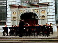Mobile carillon concert with the accompaniment of the Polish Border Guard Orchestra during III World Gdańsk Reunion - 09.jpg