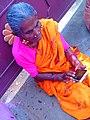 Mobile usage among aged Women of Taminadu.jpg