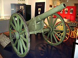 Model 1877 87 mm Russian Field Gun 2.jpg