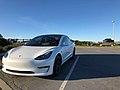 Model 3 front driver side.jpg