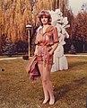 Model Prvog Maja Pirot, 1983.jpg