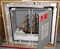 Model ship (AM 607367-4).jpg
