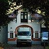 foto van Koetshuis bij Tindal