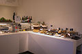 Modern One - cafe cake display MG 1125.jpg