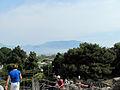 Modern Pompei (15733978087).jpg